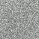 50B2-0018