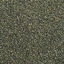 56MW-2690