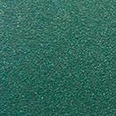 56QR-3510