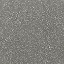 Q161-R002