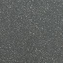 Q161-R006