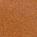 Q171-R009
