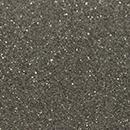 Q261-Z104
