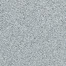 X261-X267